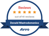 Read our reviews on Avvo